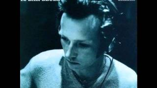Scott Weiland - Cool Kiss