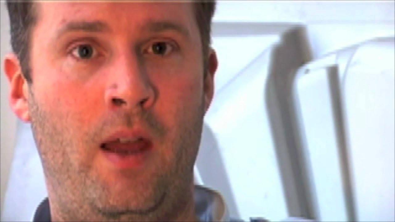 Jens Martin Jens Martin Skibsted