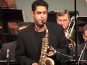 [Crazy, But...  (David Baron Stevens, Eric Marienthal)] Video