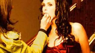Sharon den Adel - No Compliance (feat Marco Hietala, from Delain - Lucidity [2006])