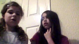 mila and rosie - stay xxx