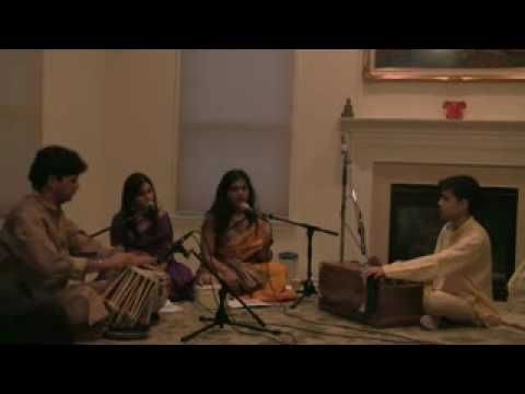 Johar Mai Baap 2-Rucha Jambhekar