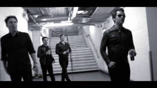 Stereophonics - Could You Be The One?
