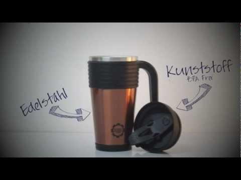 Steelworks Sigg Thermos Sigg Thermo Mug