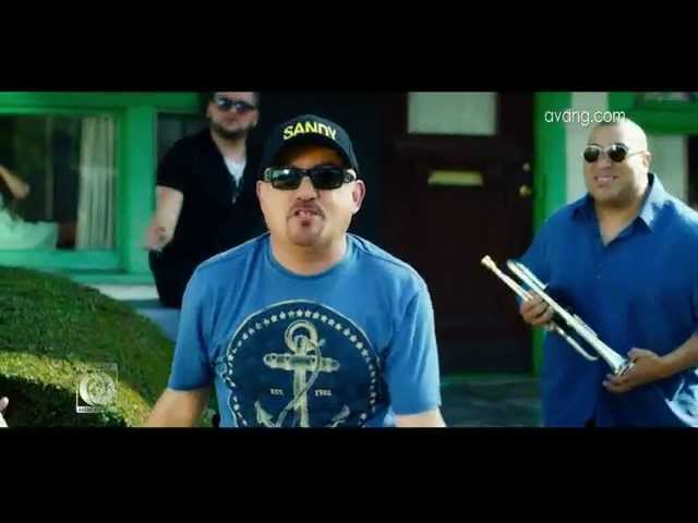 Sandy - Aroosaki Mashala OFFICIAL VIDEO HD