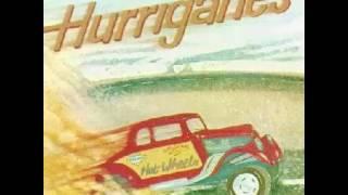 Watch Hurriganes Hey Hey Hey video