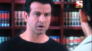 Download Adaalat - Bengali - 288 - Khooni Ghuri 2  3Gp Mp4