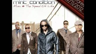 Watch Mint Condition What I Gotta Do video