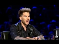 MUST WATCH!! This GOT To Be the BEST COVER of Adele's HELLO! -