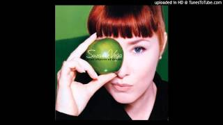 Watch Suzanne Vega Thin Man video