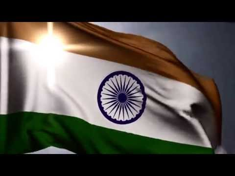 Happy Independence Day Anthem by Red FM!