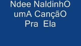 Vídeo 31 de Ndee Naldinho