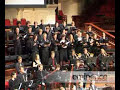 Ace Combat 5 The Unsung War (Eminence Symphony)