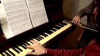 download lagu La Banda Non Cabaretera Ensayando gratis