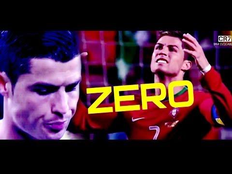 Cristiano Ronaldo Zero)(kg Style) By Cr7 Kg (baha Djolchuev) video