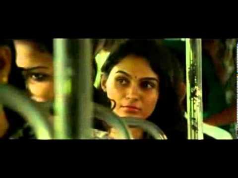 Kandu Randu Kannu | Annayum Rasoolum Song video