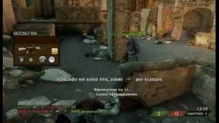 download lagu Uncharted 3 - Deathmatch On Yemen gratis