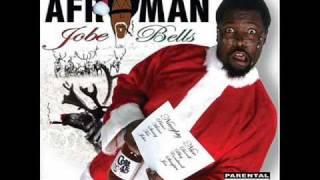 Watch Afroman Deck My Balls video