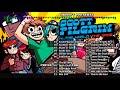 Scott Pilgrim the Game OST full album