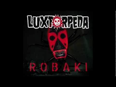 Luxtorpeda - Tu I Teraz