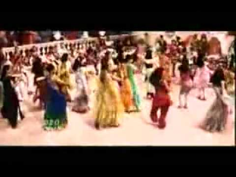 No. 1 Punjabi - Chori Chori Chupke Chupke   - YouTube2_xvid....