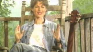 Amy Grant - Takes a Little Time ECD
