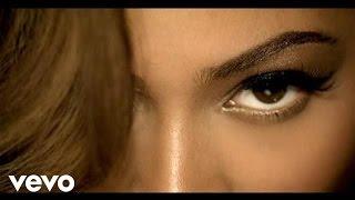 Beyoncé - Video Mash Up