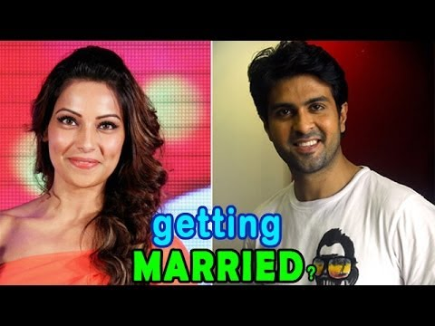Harman Baweja talks about his marriage with Bipasha Basu