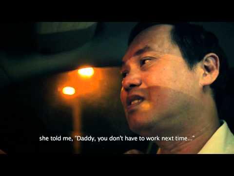 Singapore Cab Conversations Part 4