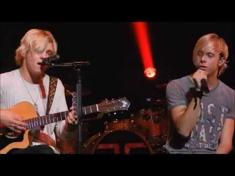 R5 - Wanna Be Your Everything