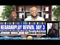 Musician Breakthrough Revival - Night 3 of 5 (Featuring Javad Day, Craig Brockman on Organ).mp3