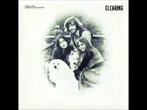 Clearing - Clearing