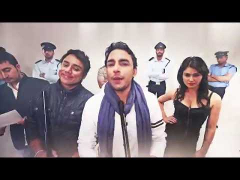 Fresh New Song || Deep Dhillon - Pagg Police Patola Patwari - Full Hd - New Punjabi Songs 2014 video
