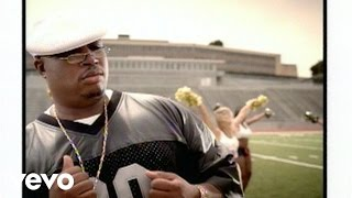 Watch E-40 Quarterbackin video