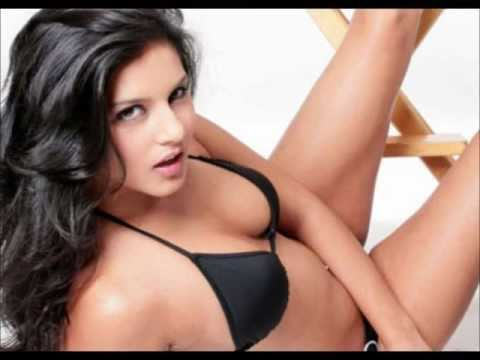 Sunny Leone Begins Rehearsal For 'ragini Mms 2' video