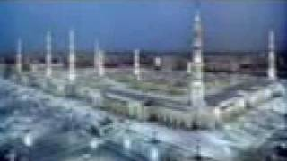 Watch Zain Bhikha Allahu Allahu english Translation video