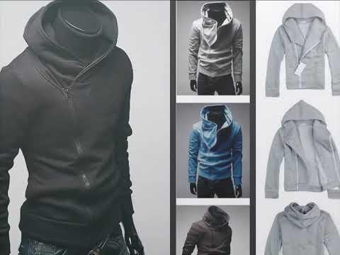Moda Coreana- Para Damas y Caballeros - Venta Lima-Perú - KPOP - Tienda Virtual Encantos O-Tom-Yu-