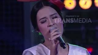 HUT TRANSMEDIA Part 7 - Cita Citata Feat Judika, Raisa, Sheila On7,