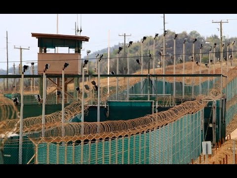 U.S. to block release of Guantanamo Bay detainee