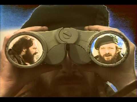 Jethro Tull - Dun Ringill