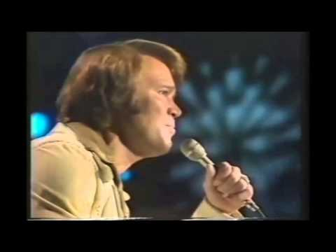Glen Campbell - Be Honest With Me