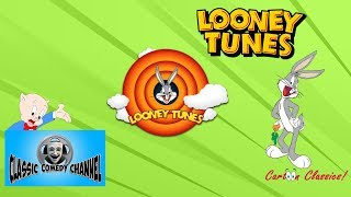 Looney Tunes Bugs Bunny Collection High Quality HD