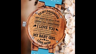Mom To Daughter Quotes - Daughters Day Quotes 2019 | Daughter Quotes