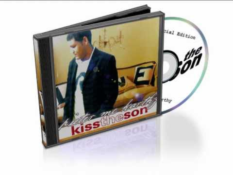 Kiss The Son - Gospel Music Album video