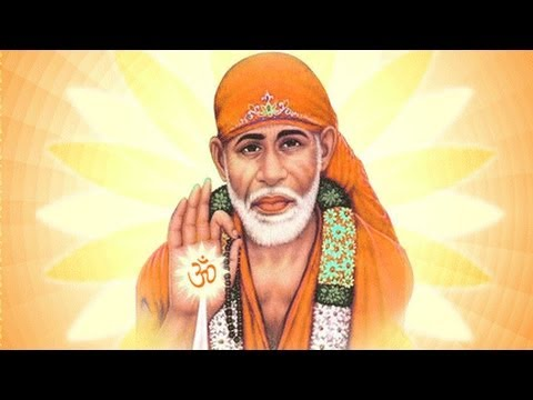 Saat Barash Shirdi Me Bitaya Sai Baba Hindi Devotional Song