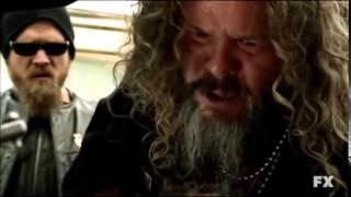 Watch Motorhead Brotherhood Of Man video
