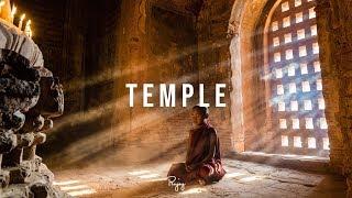 """Temple"" - Storytelling Trap Beat | Free Rap Hip Hop Instrumental Music 2018 | Luxray #Instrumentals"