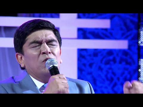 Хуршид Расулов Дуст (concert version 2015) клип