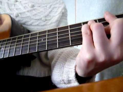 Download Lagu YUI‐U-niform*cover* MP3 Free