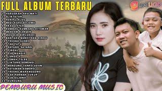 Download lagu DARA AYU FEAT DENNY CAKNAN FULL LAGU JAWA